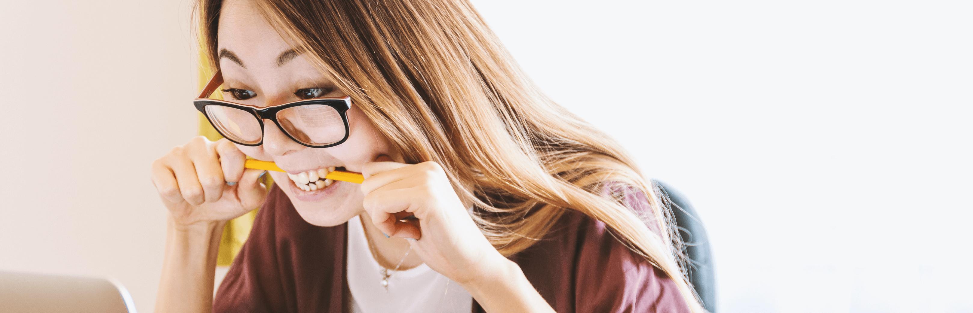 Saiba quais são os 5 principais problemas no atendimento ao cliente