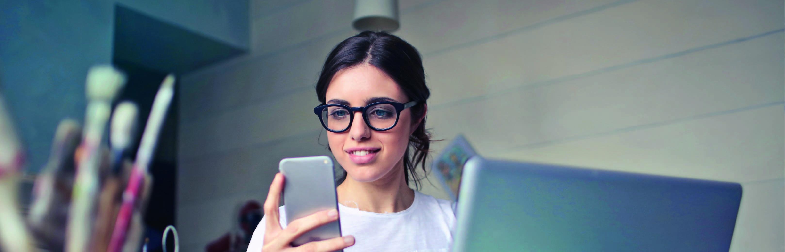 mercado de chatbots tem crescimento expressivo durante a pandemia