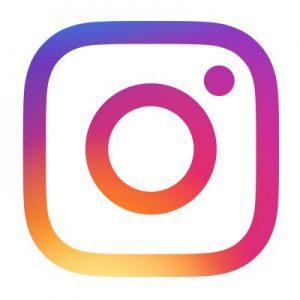 chatbot para instagram